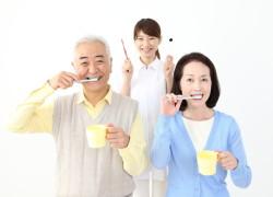 疲れた時に歯が痛むことってありませんか?