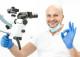 歯の根管治療(根の治療)はどうして時間と回数がかかるの?