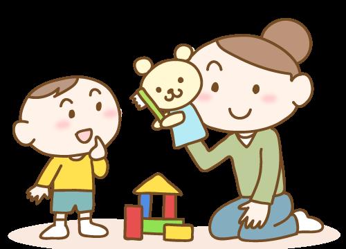 milkteeth_toy