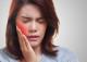 その歯痛、実は虫歯じゃないかもしれません!? 〜他の恐ろしい病の可能性も〜